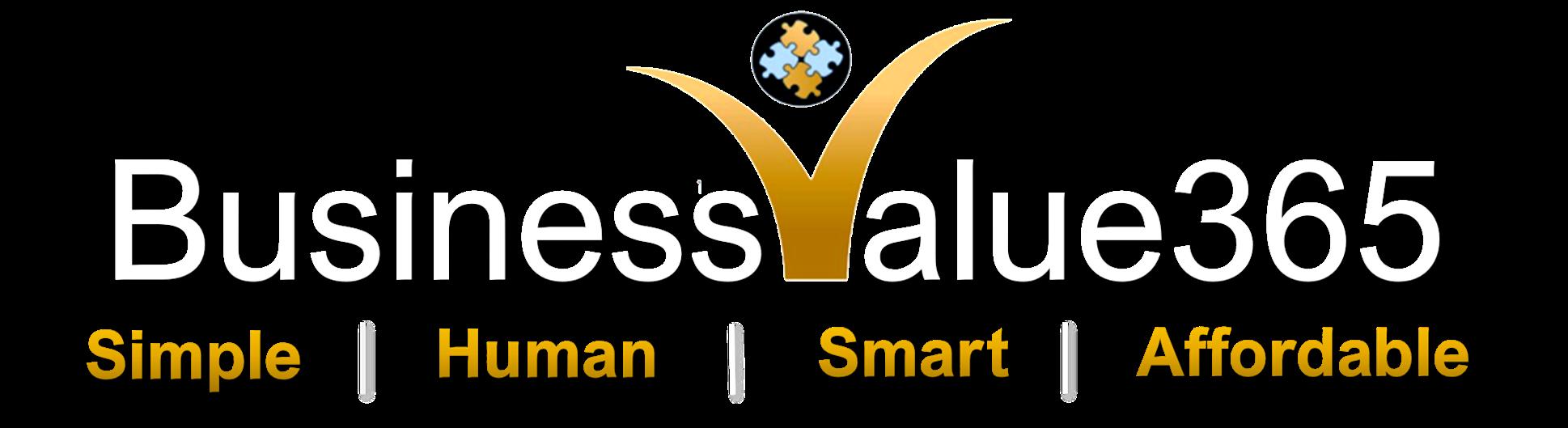 BusinessValue365